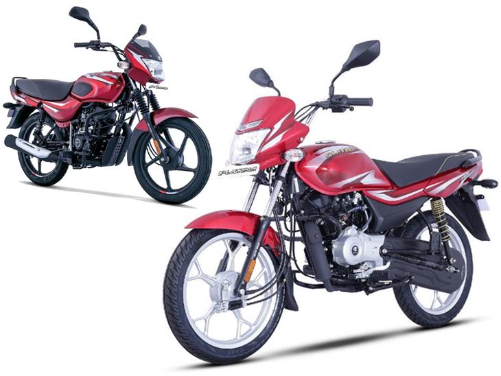 बजाज ने CT 100 और प्लेटिना 100 की कीमतें बढ़ाई, KTM 250 एडवेंचर 25000 रुपए सस्ती हुई; डुकाटी मल्टीस्ट्राडा V4 की बुकिंग शुरू|टेक & ऑटो,Tech & Auto - Dainik Bhaskar