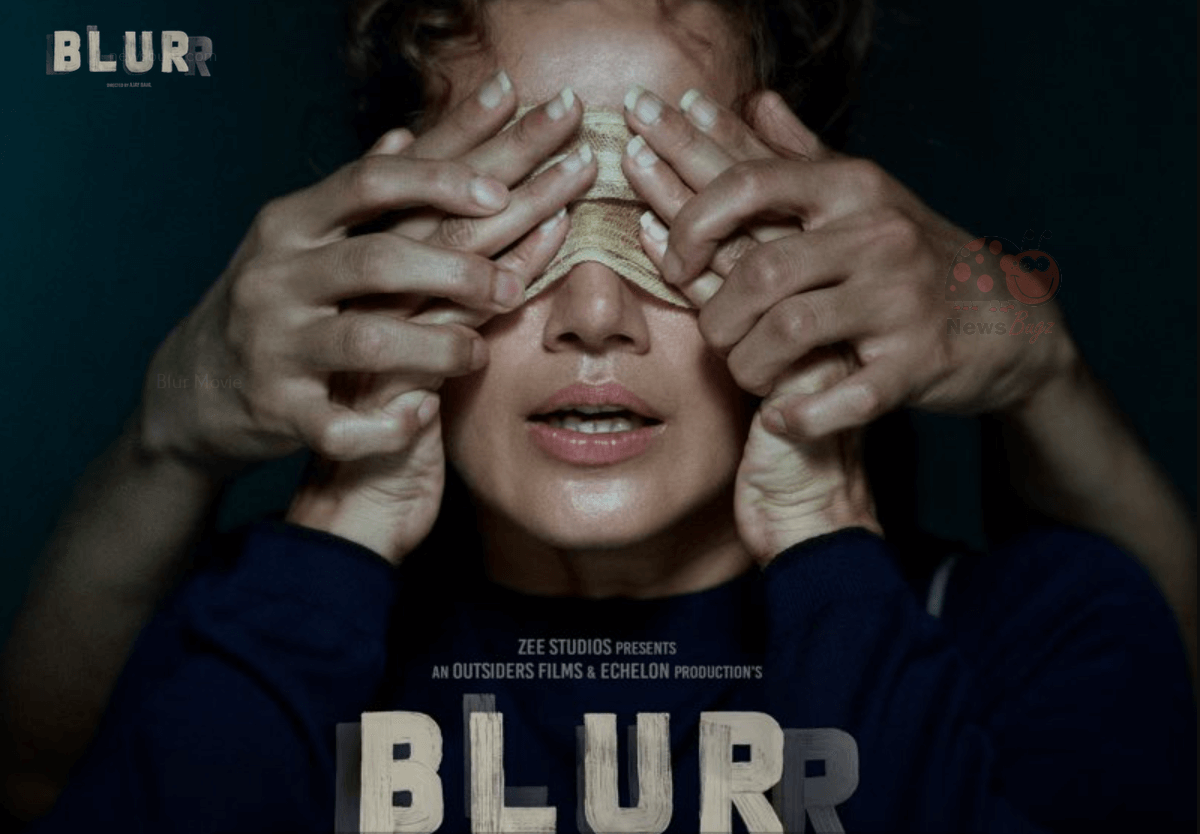 blur movie 1 1626506067