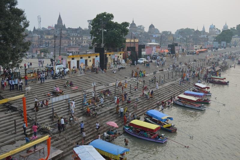 29 और 30 अगस्त को अयोध्या में भव्य रामायण कॉन्क्लेव का आयोजन होगा, UP के 16 जिलों में होगी धूम; 2500 कलाकार होंगे शामिल|अयोध्या (फैजाबाद),Ayodhya (Faizabad) - Dainik Bhaskar