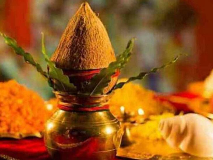 20 को देवशयन होने से अब शादी के लिए अगला मुहूर्त 4 महीने बाद 15 नवंबर को|धर्म,Dharm - Dainik Bhaskar