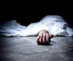 बरेली के एक निजी अस्पताल में इलाज के दौरान युवक की मौत हो गई, परिजन बिल भरने में असमर्थ थे तो अस्पताल प्रशासन ने शव देने से इनकार कर दिया|बरेली,Bareilly - Dainik Bhaskar