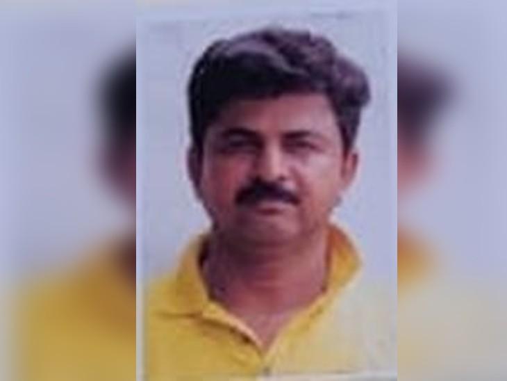इससे पहले चुनाव में मुजफ्फर कोर्ट की परमीशन पर वोट डालने गया था। अब 20 जुलाई को प्रस्तावित शपथ ग्रहण समारोह में हिस्सा लेने के लिए उसने अर्जी डाली थी। - Dainik Bhaskar