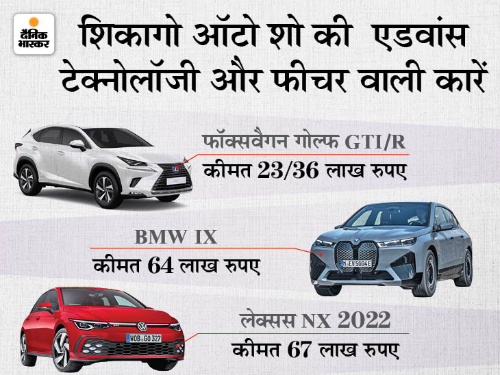 Don't worry if you forget the phone at home, you will be able to access calls, messages and data from the car itself, if you go out of the lane, the car will also alert | कार से ही कॉल, मैसेज और डेटा एक्सेस कर सकेंगे; लेन से बाहर हुए तो कार अलर्ट भी करेगा
