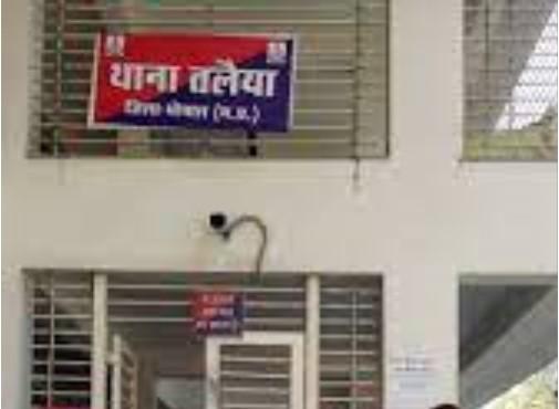 सोशल मीडिया पर मुस्लिम धर्म गुरुओं के खिलाफ आपत्तिजनक टिप्पणी करने पर मामला दर्ज, फिलहाल किसी की गिरफ्तारी नहीं|भोपाल,Bhopal - Dainik Bhaskar