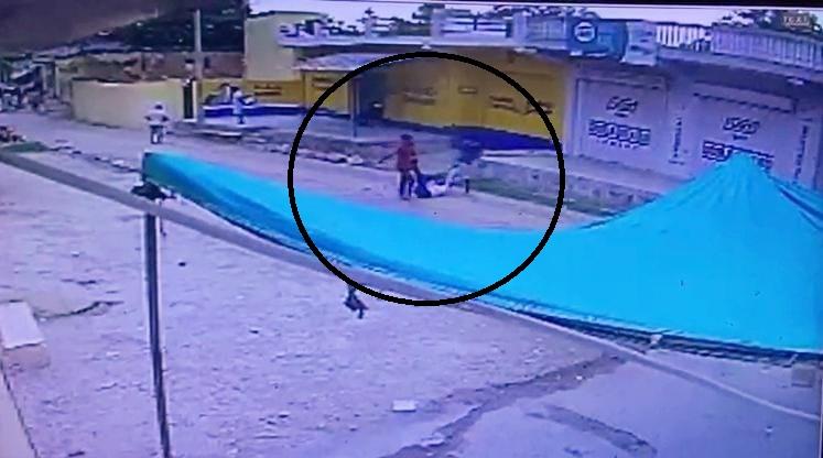 जमीनी विवाद में हाथ-पैर पकड़ जबरदस्ती उठा कर ले गए, युवक बोला- झूठे केस में फंसाने के लिए कपड़े उतार अश्लील वीडियो बनाए|दौसा,Dausa - Dainik Bhaskar