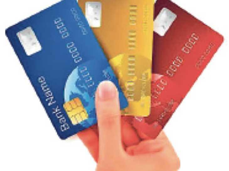 पटना में सबसे अधिक 4618 व शिवहर में सबसे कम 328 स्टूडेंट क्रेडिट कार्ड देने का लक्ष्य - Dainik Bhaskar