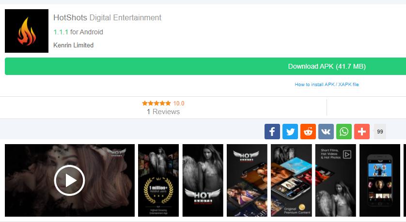 raj kundra porn app hotshots web series hot sexy f 1626778577