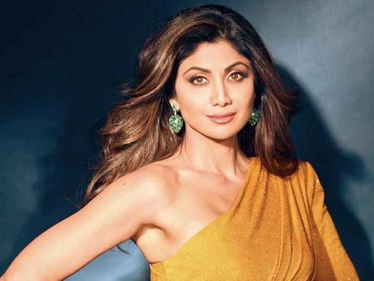 14 साल बाद फिल्मों में शिल्पा शेट्टी की वापसी, 23 जुलाई को हंगामा-2 रिलीज होगी, इसी दिन राज कुंद्रा की रिमांड बढ़ने पर फैसला होगा|बॉलीवुड,Bollywood - Dainik Bhaskar