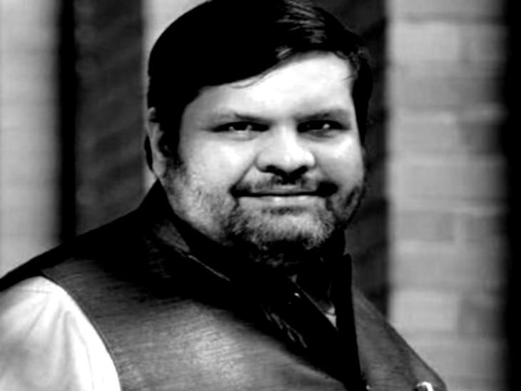 आपदा के दौर में महंगाई की दोहरी मार, सरकार तुरंत कदम उठाए, लगातार बढ़ती कीमतें चिंताजनक हैं|ओपिनियन,Opinion - Dainik Bhaskar