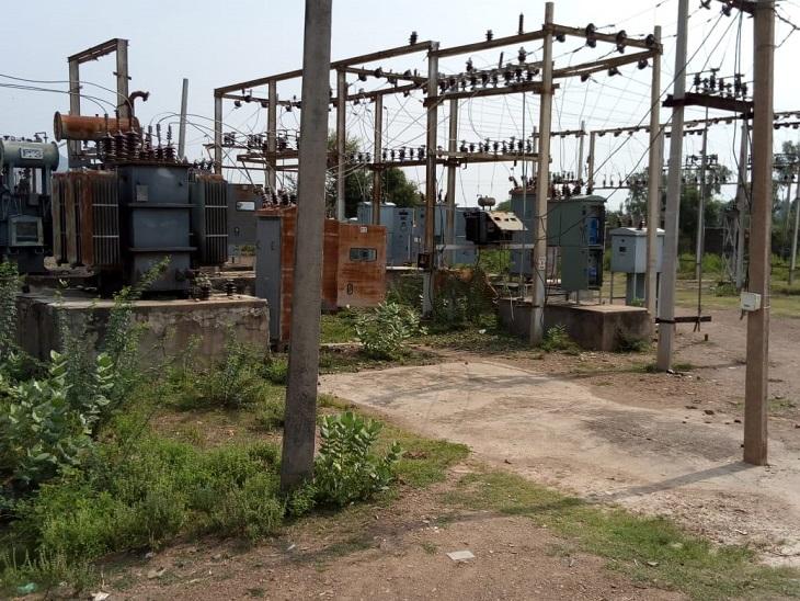 अवैध कनेक्शन और घरेलू बिजली बिल बकायादारों पर नहीं करता बिजली निगम कार्यवाही, लोग एक सप्ताह तक अंधेरे में रहने को मजबूर|सवाई माधोपुर,Sawai Madhopur - Dainik Bhaskar