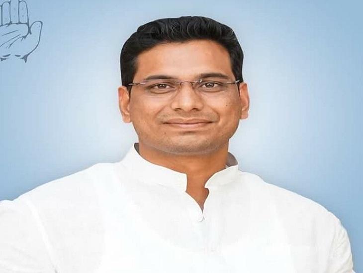 रमन सिंह के बयान पर कांग्रेस का पलटवार; कहा- कवासी लखमा 80 लाख आदिवासियों की आवाज, पूर्व CM को आत्ममंथन की जरूरत भिलाई,Bhilai - Dainik Bhaskar