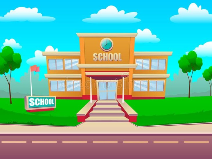 स्कूल खोलने को लेकर पालकों के दो मत 24 को आपदा प्रबंधन समूह करेगा फैसला|इंदौर,Indore - Dainik Bhaskar