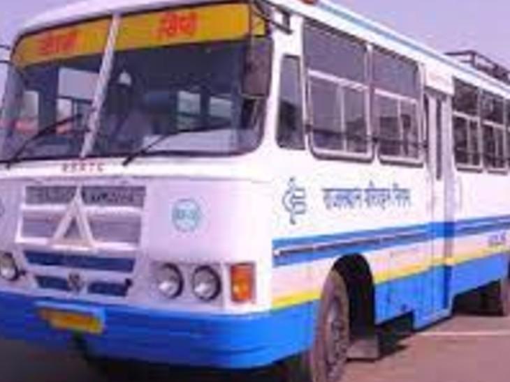 महिलाओं की सुरक्षा के लिए कमिश्नरेट की निर्भया स्कवाॅड ने ऑपरेशन सेफर व्हील्स शुरू की जयपुर,Jaipur - Dainik Bhaskar