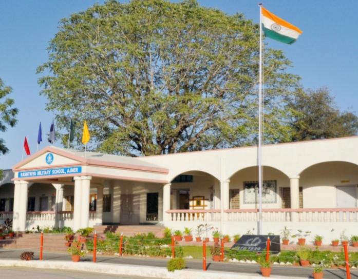 श्रीगंगानगर और हनुमानगढ़के स्टूडेंट्सदिखाते हैं उत्साह, छठी और 9वींमेंएडमिशन के लिए किए जा सकेंगे Online आवेदन|श्रीगंगानगर,Sriganganagar - Dainik Bhaskar