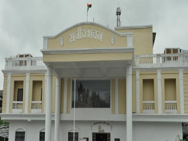 छत्तीसगढ़ में कांग्रेस ने बनाई संभागीय बूथ प्रबंधन समिति, नेताओं को अलग-अलग विधानसभा क्षेत्रों में बूथ कमेटी बनाने का जिम्मा|रायपुर,Raipur - Dainik Bhaskar