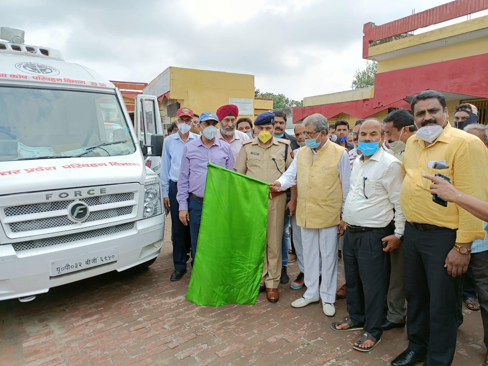 आज से शुरू हुआ सड़क सुरक्षा सप्ताह, पहले दिन केवल शपथ दिलाकर पूरा हुआ कार्यक्रम बरेली,Bareilly - Dainik Bhaskar