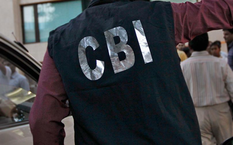 PNB बैंक में डमी अकाउंट खोल 5 करोड़ के गबन का है मामला; बैंक सहित कई विभागों में मचा हड़कंप|गोरखपुर,Gorakhpur - Dainik Bhaskar