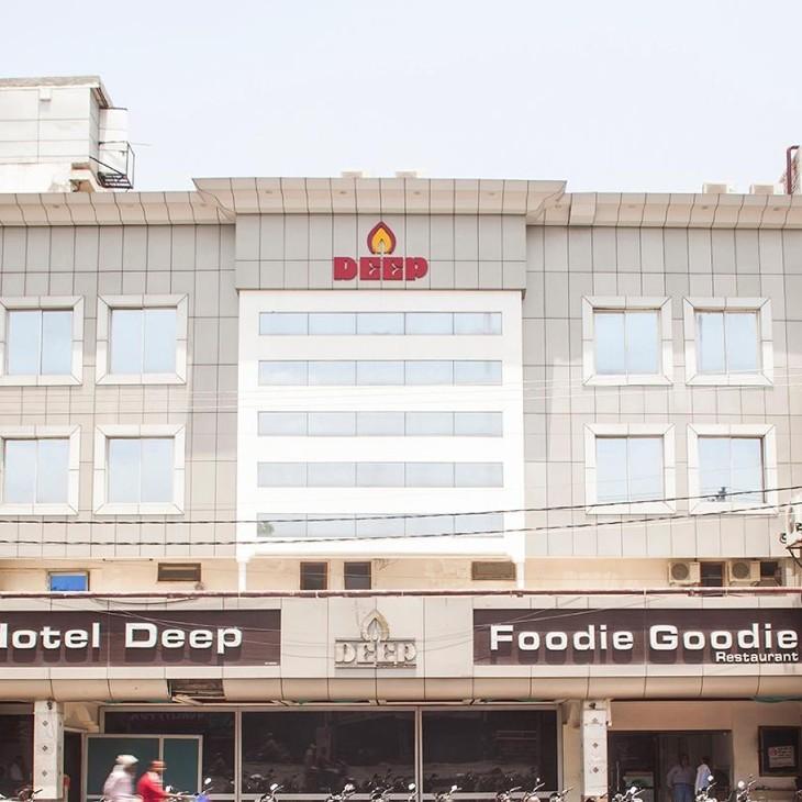 होटल में नशीली कोल्ड ड्रिंक पिलाकर किया दुष्कर्म का प्रयास, पुलिस ने चार आरोपियों को दबोचा, दो जांच में नाबालिग निकले|कानपुर,Kanpur - Dainik Bhaskar