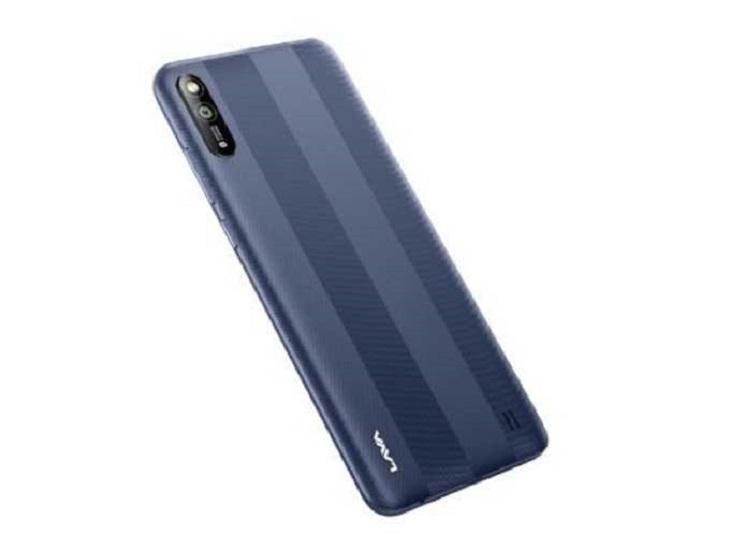 5000mAh की दमदार बैटरी और 8MP कैमरा मिलेगा, कीमत 7099 रुपए|टेक & ऑटो,Tech & Auto - Dainik Bhaskar