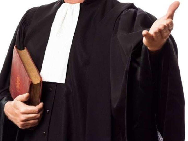 विधि विभाग ने भी पिछले दिनों बीसीआर चेयरमैन कुलदीप शर्मा से ड्राफ्ट बिल के संबंध में चर्चा भी की थी। - Dainik Bhaskar
