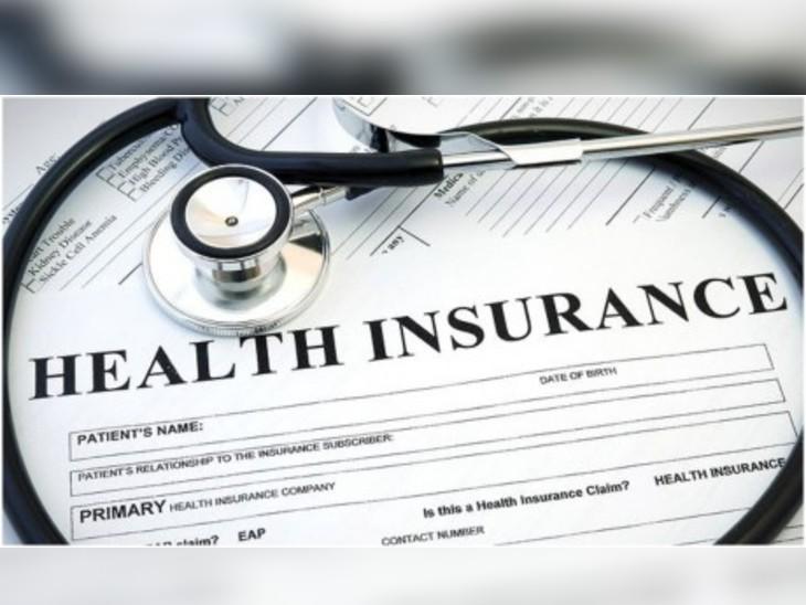 अपनों को खोने के बाद मेडिक्लेम के लिए दौड़ा रहीं बीमा कंपनियां; प्रशासन कसने जा रहा है शिकंजा, लेटलतीफी की तो कंपनियों पर होगी कार्रवाई पटना,Patna - Dainik Bhaskar