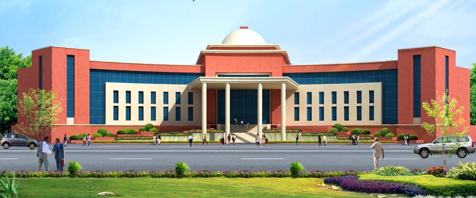 प्रधानमंत्री मोदी ने स्वतंत्रता दिवस पर अपने संबोधन में लद्दाख में नई यूनिवर्सिटी की स्थापना की घोषणा की थी। - Dainik Bhaskar