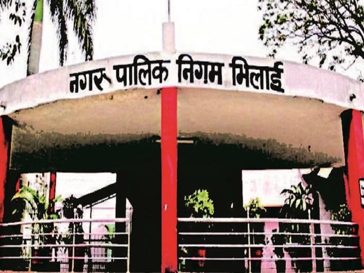 निगम कमिश्नर ने सभी गार्डन खोलने के आदेश दिए, मैत्री बाग प्रबंधन तैयार नहीं, कहा- तीसरी लहर संभावित, सितंबर के बाद फैसला|भिलाई,Bhilai - Dainik Bhaskar