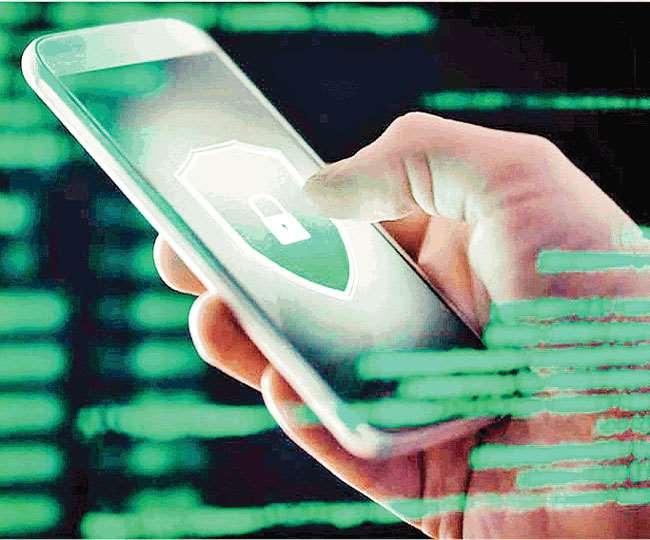 फोन की जासूसी के कई एप, जिनका 7 दिन से इस्तेमाल नहीं उन्हें तुरंत हटाएं मोबाइल से, पेगासस खुलासे के बाद लोगों में फोन जासूसी की चर्चाएं|रायपुर,Raipur - Dainik Bhaskar
