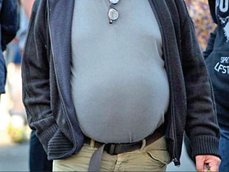 वर्कआउट और पौष्टिक खाने से वजन घटाने पर सरकार देगी मुफ्त वाउचर, टिकट, छूट और कैश रिवॉर्ड विदेश,International - Dainik Bhaskar