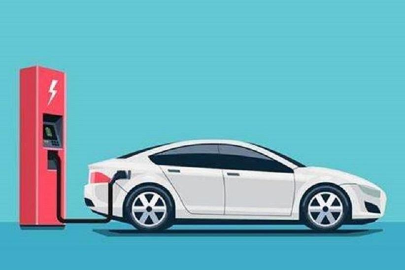 90% लोग खरीदना चाहते हैं इलेक्ट्रिक व्हीकल, सब्सिडी के कारण बढ़ रही मांग|टेक & ऑटो,Tech & Auto - Dainik Bhaskar