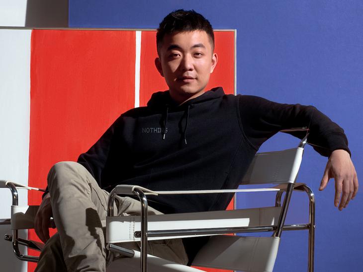 Carl Pei Nothing Invest | Nothing; All You Need To Know About OnePlus Co-founder Carl Pei's Startup | 2010 में नोकिया से शुरू हुआ करियर, वनप्लस को दुनियाभर में पहचान दिलाई; अब नथिंग से डिजिटल फ्यूचर के बैरियर खत्म करेंगे