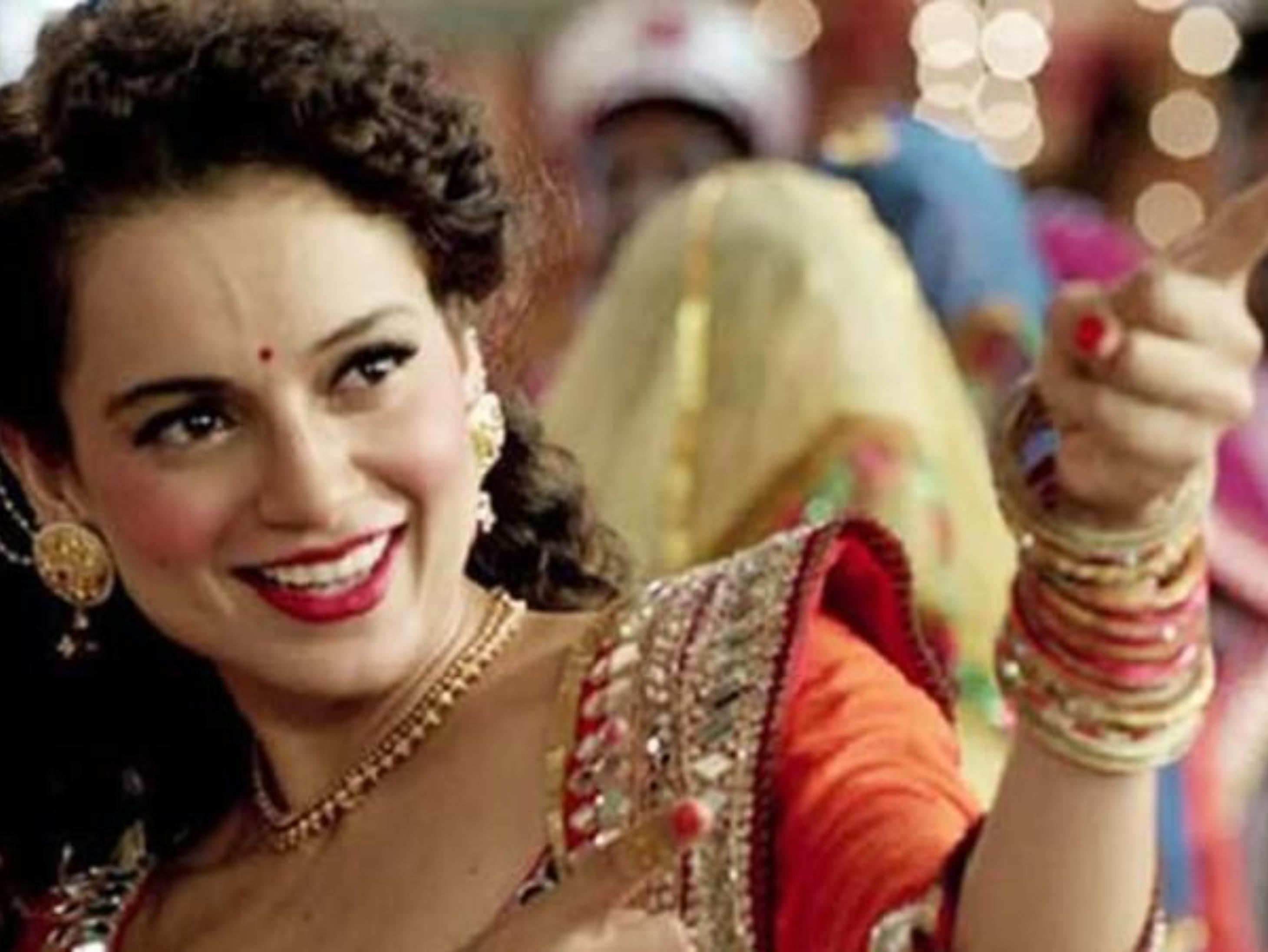 बॉम्बे हाईकोर्ट का एक्ट्रेस के पासपोर्ट रिनुअल केस में जावेद अख्तर की याचिका सुनने से इनकार, कंगना ने कहा- थैंक यू बॉलीवुड,Bollywood - Dainik Bhaskar