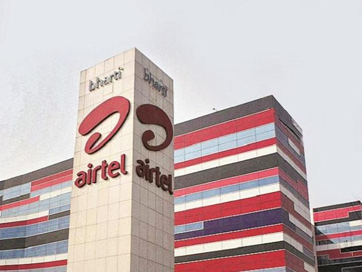 13 करोड़ ग्राहकों को अब लिमिटेड कॉलिंग और डाटा मिलेगा, SMS की सुविधा भी खत्म; जियो पर हो सकते हैं पोर्ट|टेक & ऑटो,Tech & Auto - Dainik Bhaskar