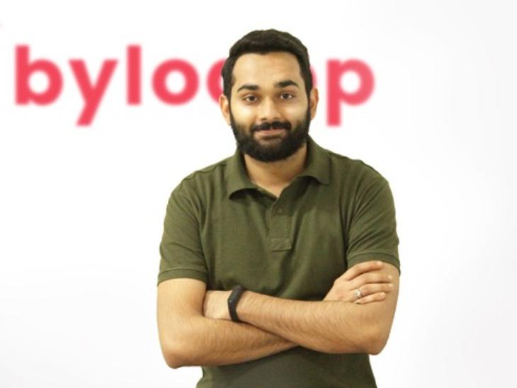 इंदौर के रहने वाले रोहित ने सॉफ्टवेयर और डिजिटल मार्केटिंग की फील्ड में लंबे समय तक काम किया है।