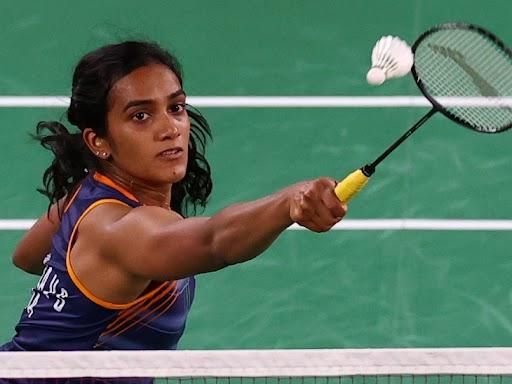 पीवी सिंधु मेडल से एक जीत दूर, हॉकी में भारतीय पुरुष और महिला टीम जीती; बॉक्सिंग में भारत का एक मेडल पक्का|टोक्यो ओलिंपिक,Tokyo Olympics - Dainik Bhaskar