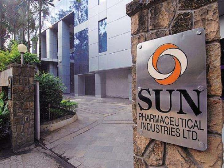 घाटे से मुनाफे में आई कंपनी, कोविड से जुड़ी दवाइयों की बिक्री से मिली ग्रोथ|बिजनेस,Business - Dainik Bhaskar