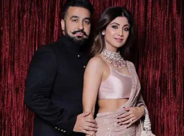 राज कुंद्रा ने हीरे की 5 कैरट की अंगूठी देकर शिल्पा शेट्टी को किया था प्रपोज, उन्हें फिल्मों में लॉन्च करने के आइडिया को एक्ट्रेस ने कर दिया था रिजेक्ट बॉलीवुड,Bollywood - Dainik Bhaskar