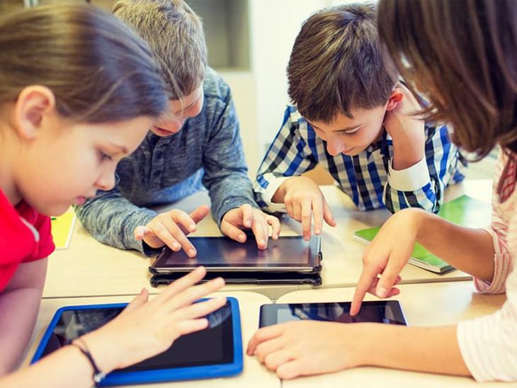 Online Games and Risks; How Do Kids Do Online Transactions?   बच्चे ऑनलाइन गेमिंग में उड़ा रहे लाखों रुपए, इसमें माता-पिता की गलती ज्यादा; आखिर बच्चे कैसे कर रहे अकाउंट से ट्रांजैक्शन? एक्सपर्ट से समझें