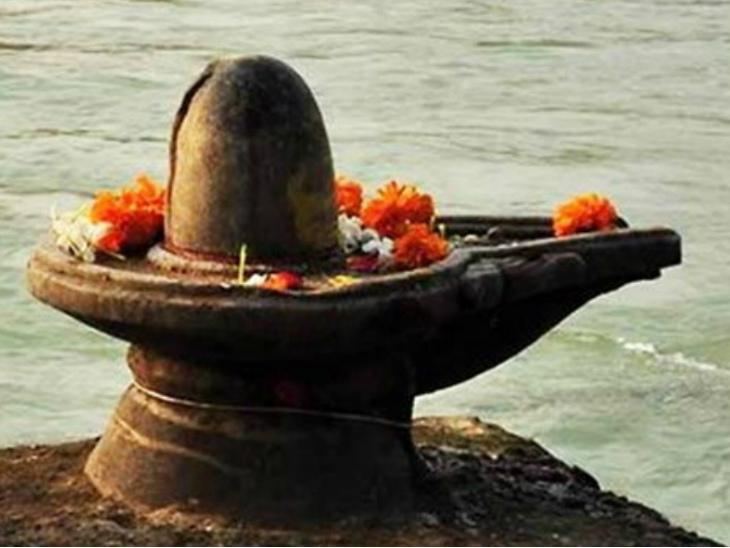 कूष्माण्ड ऋषि के पुत्र मंडप ने शुरू की पार्थिव पूजा की परंपरा, इससे बढ़ती है उम्र और समृद्धि|धर्म,Dharm - Dainik Bhaskar