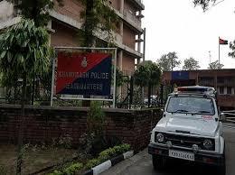 10 केस दर्ज; हथियार खरीदकर साथियों के साथ गैंग बनाया, मकसद पूरा होने से पहले पुलिस ने पकड़ लिया|चंडीगढ़,Chandigarh - Dainik Bhaskar