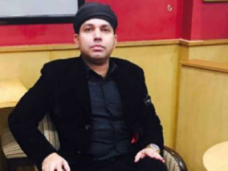 चौधरी बशीर ने पिछले विधानसभा चुनाव में विधायक के भाई की पत्नी से शादी का फर्जी निकाहनामा वायरल किया था।