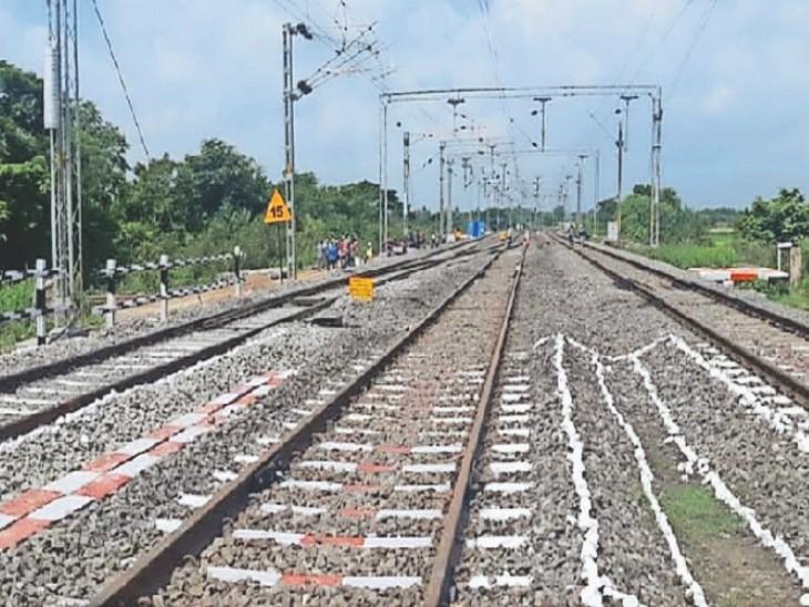 उज्जैन के साथ इंदौर से भी शुरू हो काम, तभी दो साल में पूरा हो पाएगा प्रोजेक्ट|इंदौर,Indore - Dainik Bhaskar