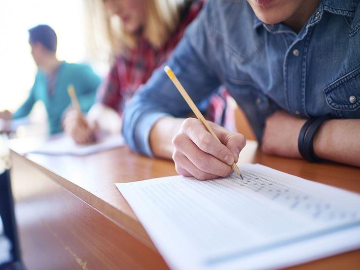 9 सितंबर तक चलेंगी; हरियाणा में 28 परीक्षा केंद्र बनाए गए, 23326 विद्यार्थी देंगे एग्जाम करनाल,Karnal - Dainik Bhaskar