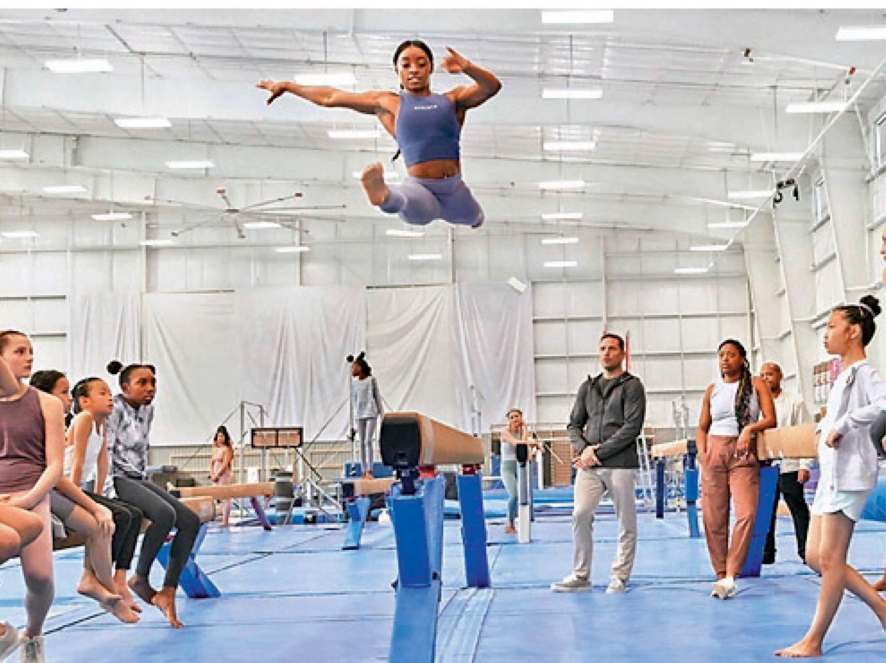 दिग्गज महिला एथलीट बड़े ब्रांड से दूर हुईं, छोटे ब्रांड प्रदर्शन का दबाव नहीं डालते, इसलिए पहली पसंद विदेश,International - Dainik Bhaskar