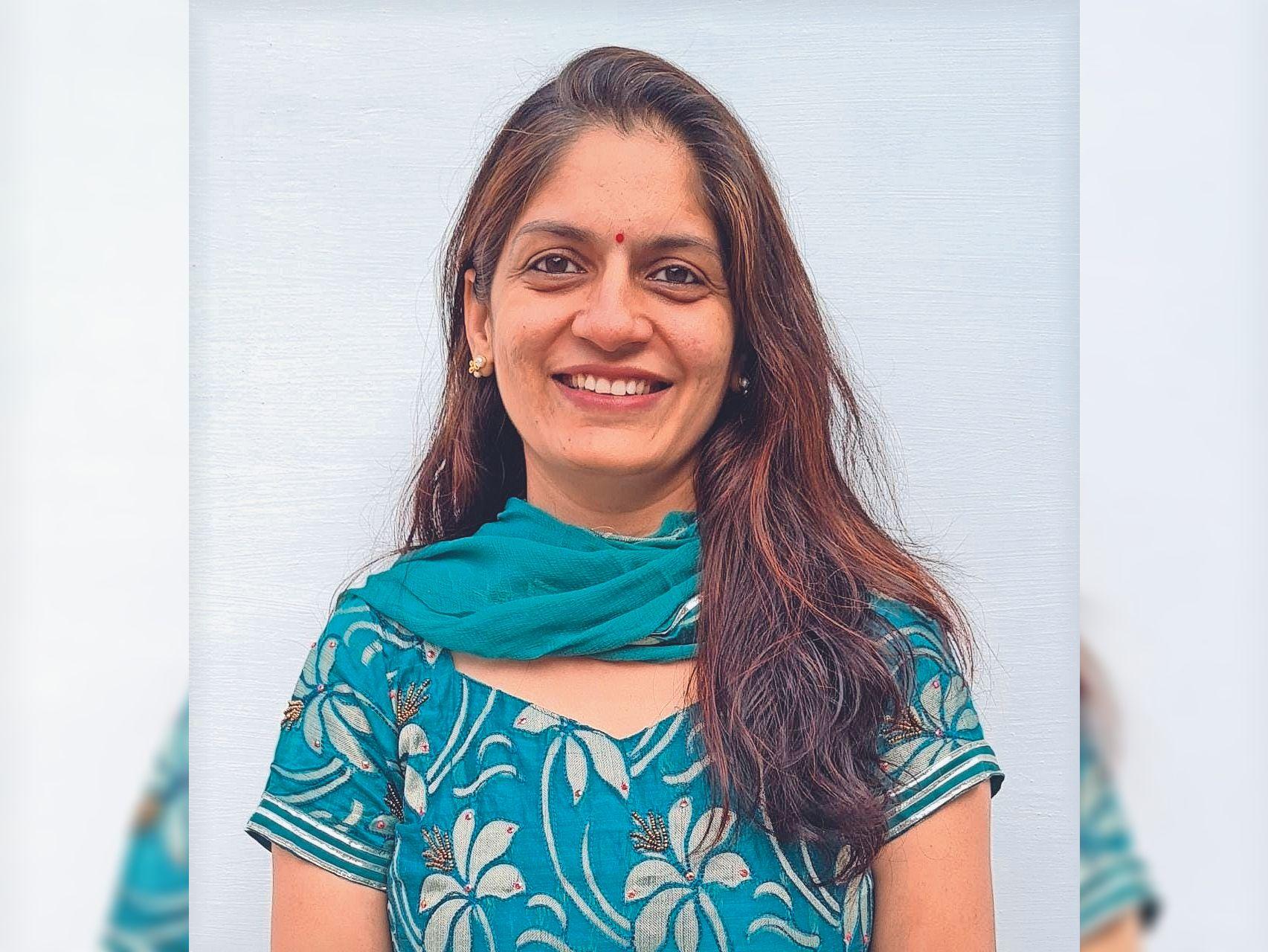 महाराष्ट्र में जीका के हालात जानने केन्द्र ने टीम भेजी, इसमें बीकानेर की डॉ. शिल्पी शामिल बीकानेर,Bikaner - Dainik Bhaskar
