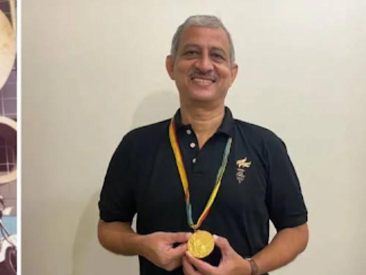 एम एम सोमया 1980 ओलिंपिक के बाद आगे के दो ओलिंपिक में भी भारतीय टीम के लिए खेले।