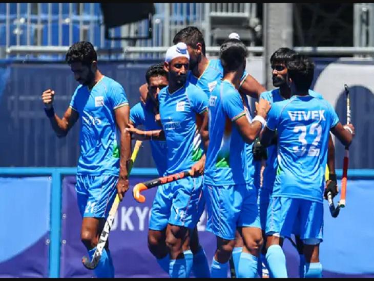 हरियाणा CM ने दी बधाई; सुखबीर बादल बोले- भावुक करने वाला पल; भूपेंद्र हुड्डा का ट्वीट- खिलाड़ियों ने दिल जीत लिया|पंजाब,Punjab - Dainik Bhaskar