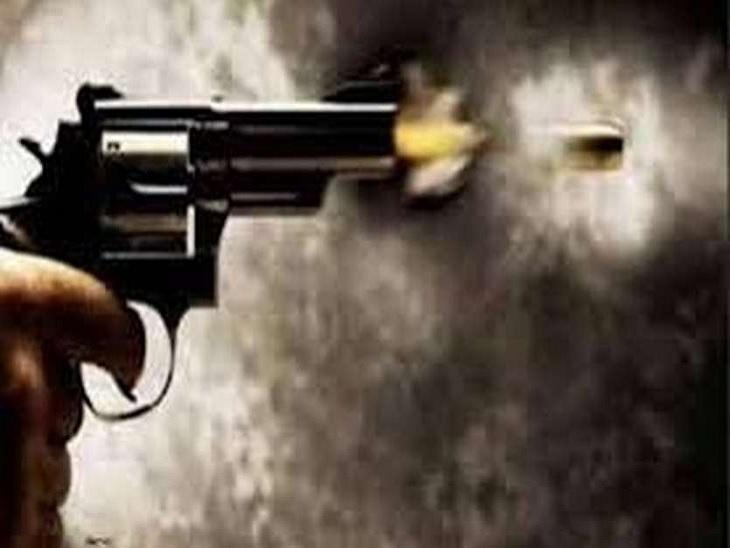बाइक सवार अपराधियों ने खेमनीचक में 62 साल के व्यक्ति की कर दी हत्या, कंकड़बाग के अशोक नगर में भी चली गोली|पटना,Patna - Dainik Bhaskar