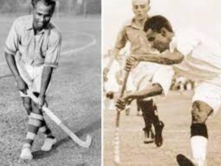 मेजर ध्यानचंद के जन्मदिन 29 अगस्त को भारत में राष्ट्रीय खेल दिवस के रूप में मनाया जाता है।
