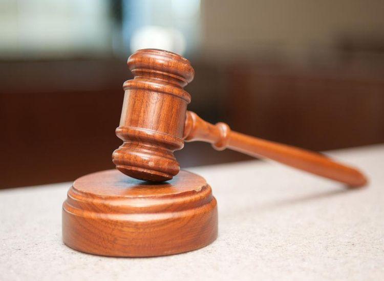 गांजा तस्करी के दोषी 2 तस्करों को 2 वर्ष का कठोर कारावास|पाली,Pali - Dainik Bhaskar